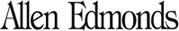 allenedmonds-logo